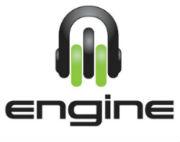 APIEngine - Real Games Online